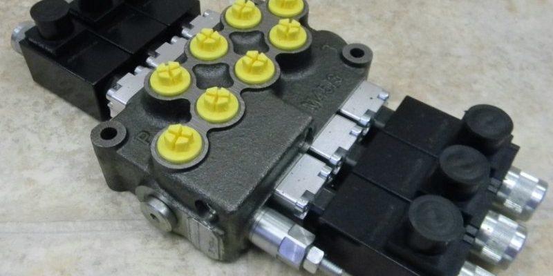 servis hydrauliky (1)
