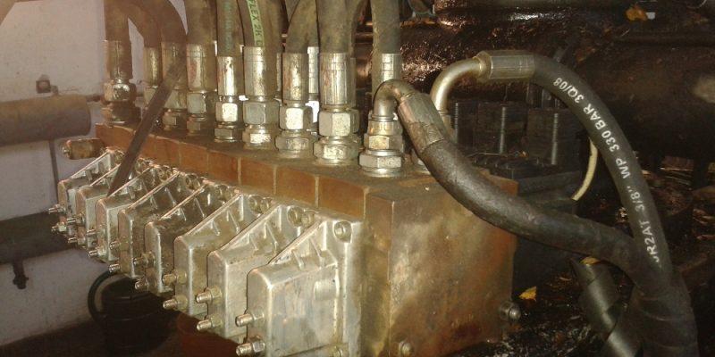 servis hydrauliky (11)