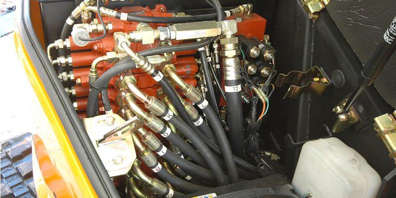 servis hydrauliky (17)
