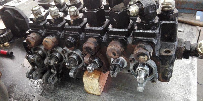 servis hydrauliky (19)