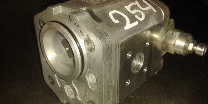 servis hydrauliky (2)