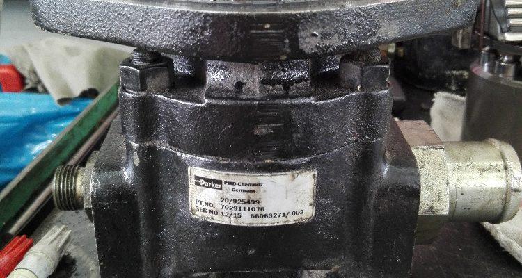 servis hydrauliky (29)