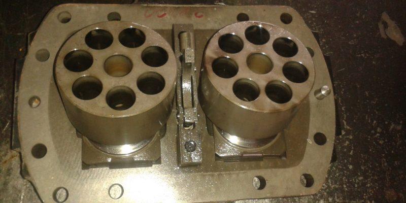 servis hydrauliky (6)