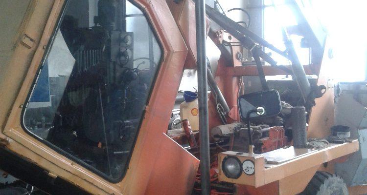 servis stavenich stroju (2)