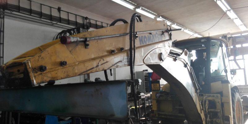 servis stavenich stroju (5)