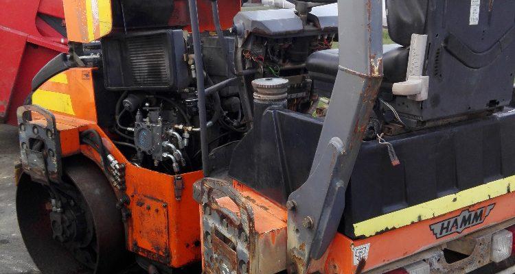 servis stavenich stroju (8)