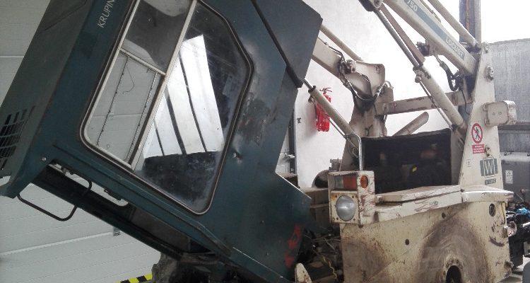 servis stavenich stroju (9)